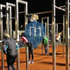 Haaksbergen - 徒手健身公园 - Het Kempke