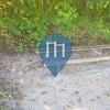 Willhelmshaven - Trimm Dich Pfad - Rüstringer Park