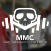Machbar Maxout Competition (MMC)