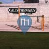 Santiago de Querétaro - Calisthenics Gym - Circuito Calesa