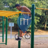 Le Blanc-Mesnil_street_workout_park.png