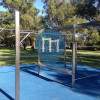 Perth - Calisthenics equipment - Tomato Lake