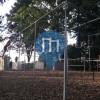 Groß-Karben - Nidda Parkour-Park