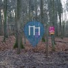 Reutlingen - Fitness Trail - Markwasen
