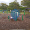 Brisbane - Calisthenics exercise stations - Mulbeam Park