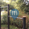 Solihull - Outdoor Fitness Trail - Elmdon Nature Park