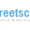 Streetscape Products & Services