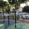 Ramat Gan - 户外运动健身房 - Alex Garden