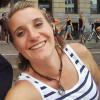 Elisa Karl