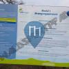 Gimnasio al aire libre - Rülzheim - Alla Hopp Bewegungsparcours mit Klimmzugstange Rülzheim
