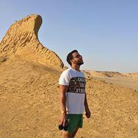 Mohamed El-masry