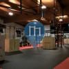 杜伊诺-奥里西纳 - Indoor 徒手健身公园 - Calisthenics Trieste