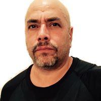 Alejandro Hernandez Sariol