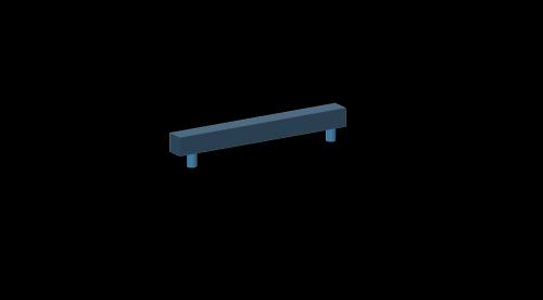 quipement street workout poutre d 39 quilibre mot cl. Black Bedroom Furniture Sets. Home Design Ideas