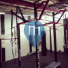 Southend-On-Sea - Calisthenics Gym - INDOOR - Southend Street Gym