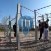 2016-03-28 12_55_32-Street Workout - Bergstraße - YouTube.png