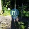 Hegenheim - Vita Parcours - Lorzbach