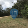Fitness Facility - Brisbane -  Outdoor Fitness Wellington Point Park
