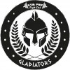Gym Pur Gladiators