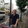 Takeshi Asahina