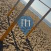 Calisthenics Gym - Santa Fe - Santa Barz Beach