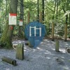 Beilstein - Fuga de Fitness - Sportpfad Stadtwald
