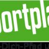 SPORTPLAN Trimm Dich Pfad und Co