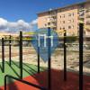 Palma - Calisthenics Stations - Parque de Son Cladera