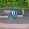 Dorchester - Parkour Park