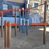 Palleja - Parcours Sportif - Parc de la Molinada