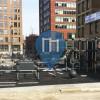 Amsterdam - Parkour Park - Hogeschool van Amsterdam