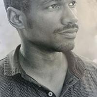Nehemiah Gough