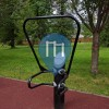 Waldsportpfad - Burnaby - Outdoor Gym Stoney Creek Trail System