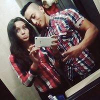Cristian Javier Mesa Ballen