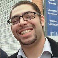 Mohamed Mosan Al Estwani