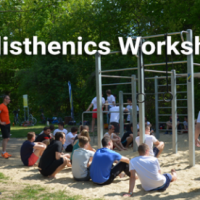 11.06.2017 14:00 – Stuttgart Südheimer Platz – Calisthenics Workshop