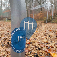 Eppingen - Fitness Trail - Waldsportpfad Eppingen