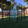 Vinaròs - 徒手健身公园 - Carrer de Varadero