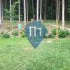 Pergine Valsugana - Fitness Trail - Parco Didattico Vignola