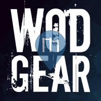 Wodgear