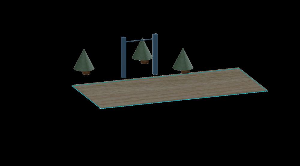 kat gorie parcours de sant parcours sportif parcours musculation mot cl. Black Bedroom Furniture Sets. Home Design Ideas