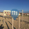 Vendays-Montalivet - Outdoor Gym - Plage