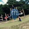 Southampton - Outdoor Fitnessstudio - Southampton Common