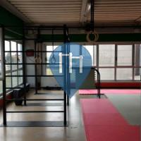 INDOOR - Cesenatico - Palestra Dream Fitness Club