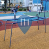 Singapore_outdoor_gym.jpg