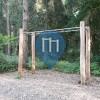 Langwedel - Fitness Trail - Alte Aller
