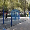 beijing_outdoor_fitness_park.jpg