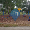 Brisbane (Kedron) - Workout Station - AFL Club