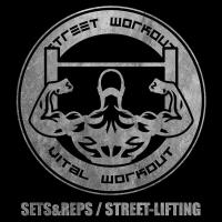 Vital Workout