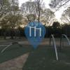 Ancona - Street Workout Park - Cittadella